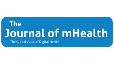 Journal of Medical Health